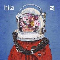 Hila -21