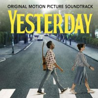 Himesh Patel - Yesterday Soundtrack