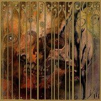 Hippie Death Cult -111
