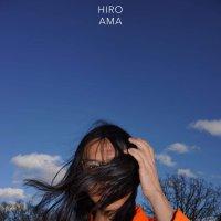 Hiro Ama - Uncertainty