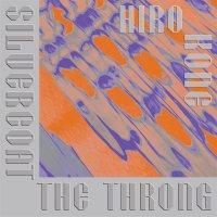 Hiro Kone - Silvercoat The Throng