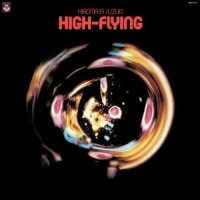Hiromasa Suzuki -High Flying