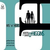 His N Hers - His N Hers