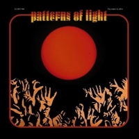 His Name Is Alive -Patterns Of Light