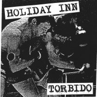 Holiday Inn - Torbido