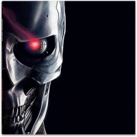Tom Holkenborg / Junkie XL - Terminator: Dark Fate Original Soundtrack