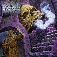 Hooded Menace - The Tritonus Bell
