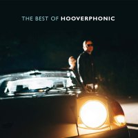Hooverphonic -Best Of Hooverphonic