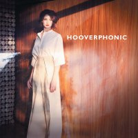 Hooverphonic -Reflection