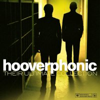 Hooverphonic -Their Ultimate Collection