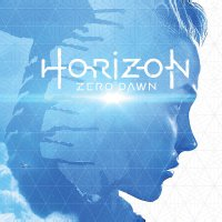 Horizon Zero Dawn / O.s.t. - Horizon Zero Dawn Original Soundtrack