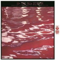 Horomasa Suzuki / Jiro Inagaki /  Big Soul Media - By The Red Stream