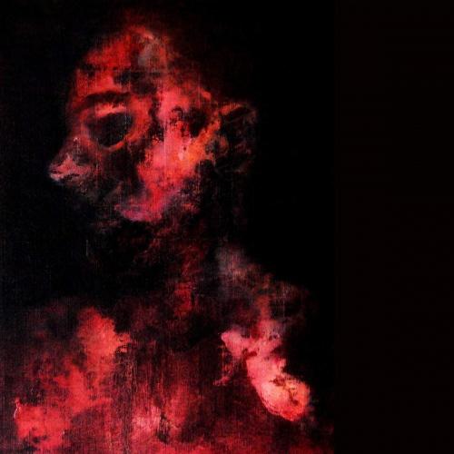 Horsehunter -Caged In Flesh