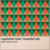 Hospital Job -Split
