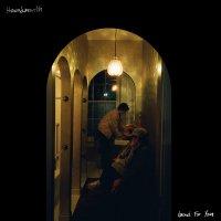 Houndmouth - Good For You