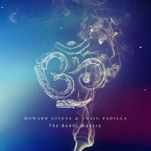 Howard Givens - Bodhi Mantra
