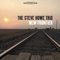 Steve Trio Howe - New Frontier