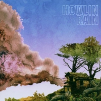 Howlin Rain -Howlin Rain
