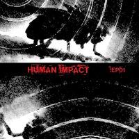 Human Impact -Ep01