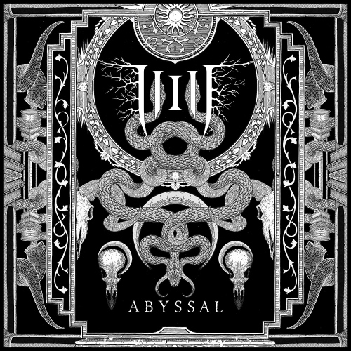 Humanity's Last Breath -Abyssal