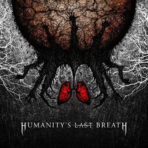 Humanity's Last Breath -Humanity's Last Breath