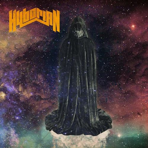 Hyborian - Vol. 1