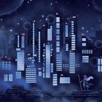 Hyperduck Soundworks - Cosmic Star Heroine