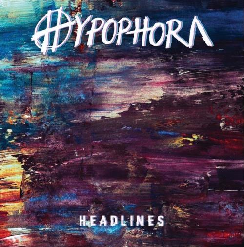 Hypophora - Headlines