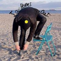 I Am Bones - Oaf