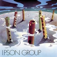 I.p. Son Group -I.p. Son Group