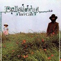 Ian Carr -Belladonna