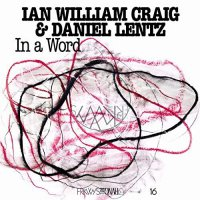 Ian Craig -In A Word'