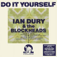 Ian Dury & The Blockheads - Do It Yourself: 40Th Anniversary