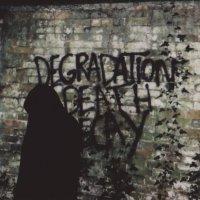 Ian Miles - Degradation, Death, Decay