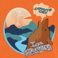 Ian Munsick - Coyote Cry
