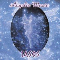 Iasos -Angelic Music