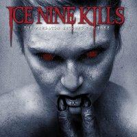 Ice Nine Kills - The Predator Becomes The Prey