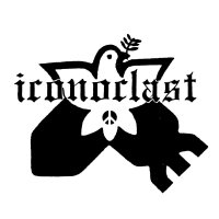 Iconoclast - Domination Or Destruction