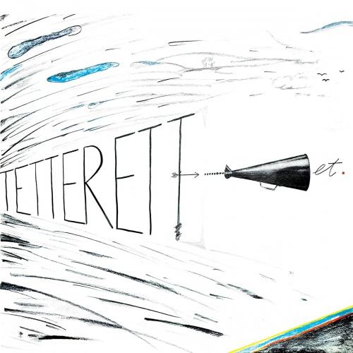Icp Tentet - Tetterettet