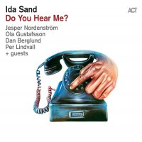 Ida Sand -Do You Hear Me