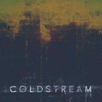 Idlefon - Coldstream