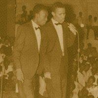If I Had A Pair Of Wings: Jamaican Doo Wop Vol. 3 -If I Had A Pair Of Wings: Jamaican Doo Wop Vol. 3