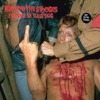 Iggy & The Stooges -I Wanna Be Your Dog