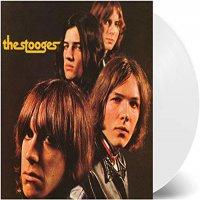 Iggy & The Stooges - Stooges