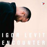 Igor Levit -Encounter