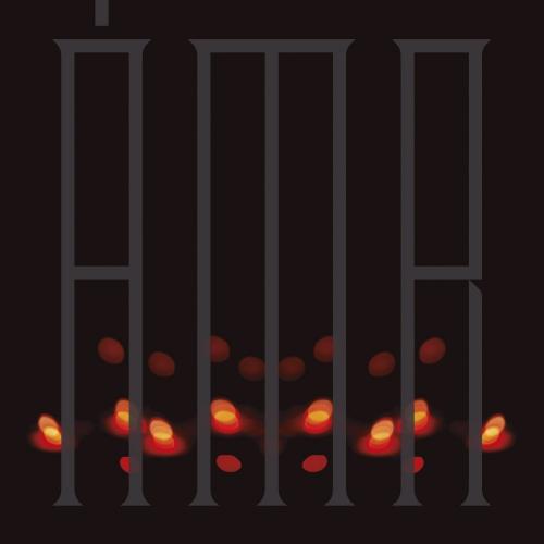 Ihsahn Amr Upcoming Vinyl May 4 2018