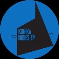 Ikonika - Bodies