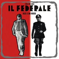 Il Federale / O.s.t. -Il Federale Original Soundtrack
