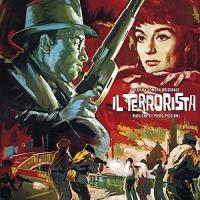 Il Terrorista / O.s.t. - Il Terrorista Original Soundtrack