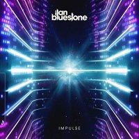 Ilan Bluestone -Impulse